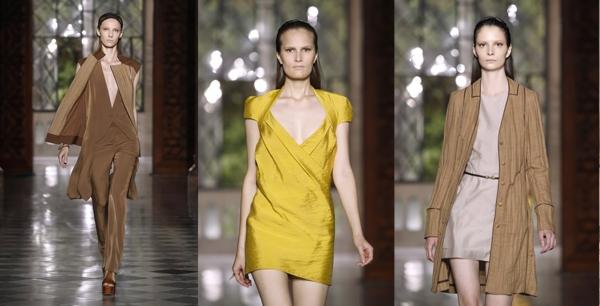 Toni-Francesc-080-barcelona-fashion-primavera-verano-2012