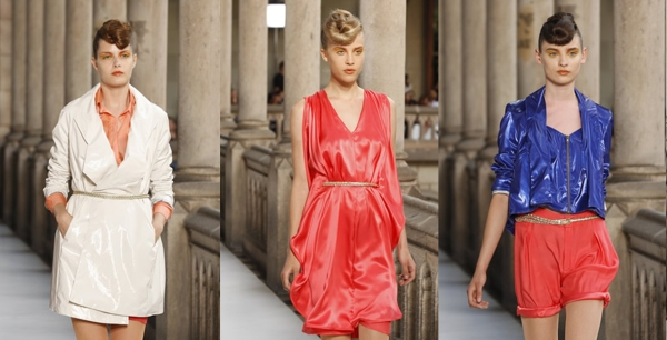 Montse-Liarte-080-barcelona-fashion-colección-primavera-verano-2012