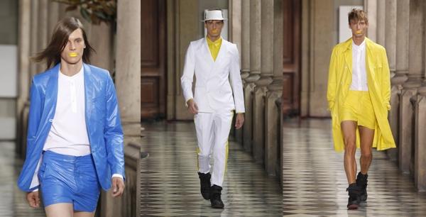 EHUD-080-barcelona-fashion-colección-primavera-verano-2012